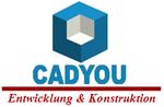 CADYOU